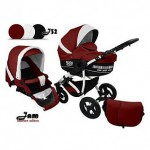 combi-kinderwagen-3-in-1-jam-leather-edition